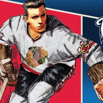 NHL_Blackhawks