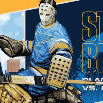 NHL_Blues