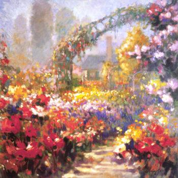 macys garden