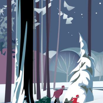 through_the_woodsv
